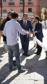 """Inauguración de la exposición de esculturas de Henry Moore en Cádiz (17) • <a style=""""font-size:0.8em;"""" href=""""http://www.flickr.com/photos/129072575@N05/29051541294/"""" target=""""_blank"""">View on Flickr</a>"""