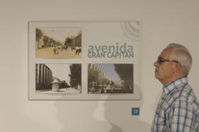 "Exposición 'Córdoba Tríptica' en la Fundación Cajasol (8) • <a style=""font-size:0.8em;"" href=""http://www.flickr.com/photos/129072575@N05/29621835612/"" target=""_blank"">View on Flickr</a>"
