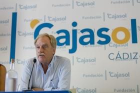"""Presentación de los Proyectos Cádiz 2017 en la Fundación Cajasol (7) • <a style=""""font-size:0.8em;"""" href=""""http://www.flickr.com/photos/129072575@N05/29407122180/"""" target=""""_blank"""">View on Flickr</a>"""