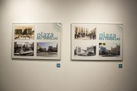"Exposición 'Córdoba Tríptica' en la Fundación Cajasol (14) • <a style=""font-size:0.8em;"" href=""http://www.flickr.com/photos/129072575@N05/29441897350/"" target=""_blank"">View on Flickr</a>"