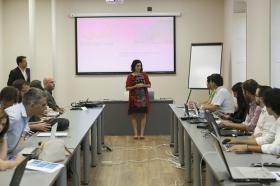 "V Encuentro del programa de emprendimiento Minerva (17) • <a style=""font-size:0.8em;"" href=""http://www.flickr.com/photos/129072575@N05/29538173370/"" target=""_blank"">View on Flickr</a>"