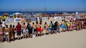"XXIV Trofeo Carranza de Balonmano Playa (8) • <a style=""font-size:0.8em;"" href=""http://www.flickr.com/photos/129072575@N05/28766937076/"" target=""_blank"">View on Flickr</a>"