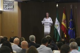"Jornada 'El 'Brexit' y el sector agroalimentario andaluz' (5) • <a style=""font-size:0.8em;"" href=""http://www.flickr.com/photos/129072575@N05/27927477563/"" target=""_blank"">View on Flickr</a>"