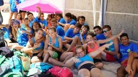 "XXIV Trofeo Carranza de Balonmano Playa • <a style=""font-size:0.8em;"" href=""http://www.flickr.com/photos/129072575@N05/28798441205/"" target=""_blank"">View on Flickr</a>"