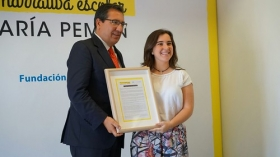 "Entrega de los I Premios de Narrativa Escolar 'José María Pemán' (11) • <a style=""font-size:0.8em;"" href=""http://www.flickr.com/photos/129072575@N05/28002760040/"" target=""_blank"">View on Flickr</a>"