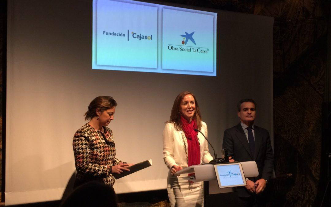 'Empieza el espectáculo' en Córdoba con George Méliès de la mano de la Fundación Cajasol y la Obra Social 'la Caixa'