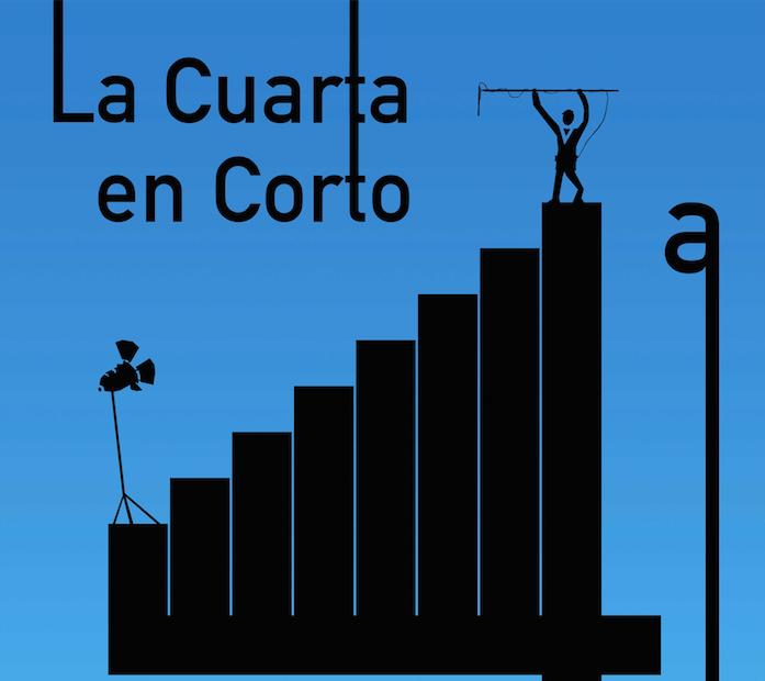 La Fundación Cajasol pone en marcha el ciclo de cortometrajes onubenses 'La Cuarta en Corto'