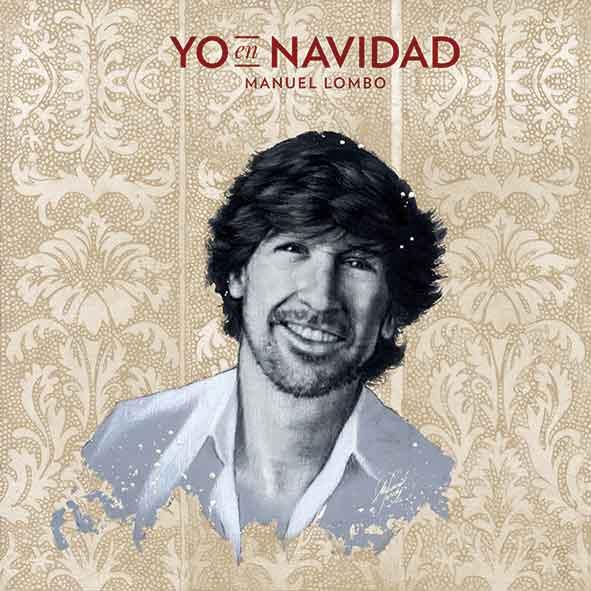 Concierto de Manuel Lombo en la Fundación Cajasol