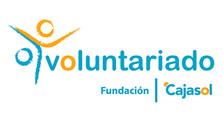Voluntariado Cajasol