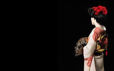 La ópera 'Madama Butterfly' se podrá ver en la Fundación Cajasol