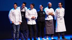 """Gala 2018 de la Fundación Lágrimas y Favores en Málaga (12) • <a style=""""font-size:0.8em;"""" href=""""http://www.flickr.com/photos/129072575@N05/40983235092/"""" target=""""_blank"""">View on Flickr</a>"""