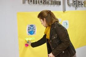 "Proyecto INSIDE en la sede de la Fundación Cajasol en Huelva (5) • <a style=""font-size:0.8em;"" href=""http://www.flickr.com/photos/129072575@N05/26362346057/"" target=""_blank"">View on Flickr</a>"