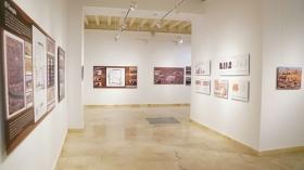 "Exposición 'Tras los pasos del Faraón' en Cádiz (5) • <a style=""font-size:0.8em;"" href=""http://www.flickr.com/photos/129072575@N05/41495806001/"" target=""_blank"">View on Flickr</a>"