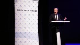 """Gala 2018 de la Fundación Lágrimas y Favores en Málaga (17) • <a style=""""font-size:0.8em;"""" href=""""http://www.flickr.com/photos/129072575@N05/40983237282/"""" target=""""_blank"""">View on Flickr</a>"""