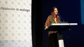 """Gala 2018 de la Fundación Lágrimas y Favores en Málaga (36) • <a style=""""font-size:0.8em;"""" href=""""http://www.flickr.com/photos/129072575@N05/40131730565/"""" target=""""_blank"""">View on Flickr</a>"""