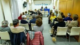 """Presentación del libro 'El rey ante el espejo' en Cádiz (2) • <a style=""""font-size:0.8em;"""" href=""""http://www.flickr.com/photos/129072575@N05/40923685422/"""" target=""""_blank"""">View on Flickr</a>"""