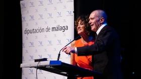 """Gala 2018 de la Fundación Lágrimas y Favores en Málaga (6) • <a style=""""font-size:0.8em;"""" href=""""http://www.flickr.com/photos/129072575@N05/40983236562/"""" target=""""_blank"""">View on Flickr</a>"""