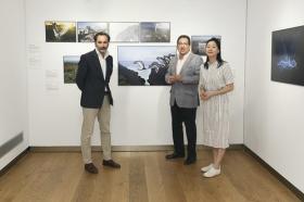 "Exposición 'World Press Photo 2018' en la Fundación Cajasol (Sevilla) (18) • <a style=""font-size:0.8em;"" href=""http://www.flickr.com/photos/129072575@N05/41696755062/"" target=""_blank"">View on Flickr</a>"