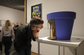 """Entrega de los III Premios 'El arte y los Patios Cordobeses' (5) • <a style=""""font-size:0.8em;"""" href=""""http://www.flickr.com/photos/129072575@N05/41102258565/"""" target=""""_blank"""">View on Flickr</a>"""