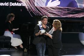 """Gala de entrega de los premios 'El Público' de Canal Sur 2018 desde la Fundación Cajasol (3) • <a style=""""font-size:0.8em;"""" href=""""http://www.flickr.com/photos/129072575@N05/26976436887/"""" target=""""_blank"""">View on Flickr</a>"""