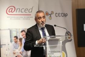 """Presentación del informe 'La Formación para el Empleo en España' (5) • <a style=""""font-size:0.8em;"""" href=""""http://www.flickr.com/photos/129072575@N05/41667289401/"""" target=""""_blank"""">View on Flickr</a>"""