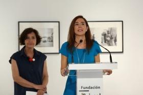 """Exposición 'ESPAÑA AÑOS 50', de Carlos Saura, en la Fundación Cajasol (12) • <a style=""""font-size:0.8em;"""" href=""""http://www.flickr.com/photos/129072575@N05/43318062731/"""" target=""""_blank"""">View on Flickr</a>"""