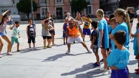 "Actividades en el Sunset Campus 2018 Fundación Cajasol (4) • <a style=""font-size:0.8em;"" href=""http://www.flickr.com/photos/129072575@N05/29862643398/"" target=""_blank"">View on Flickr</a>"