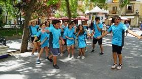 "Actividades en el Sunset Campus 2018 Fundación Cajasol (7) • <a style=""font-size:0.8em;"" href=""http://www.flickr.com/photos/129072575@N05/29862643648/"" target=""_blank"">View on Flickr</a>"