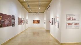 "Exposición 'Tras los pasos del Faraón' en Cádiz (3) • <a style=""font-size:0.8em;"" href=""http://www.flickr.com/photos/129072575@N05/41453886112/"" target=""_blank"">View on Flickr</a>"