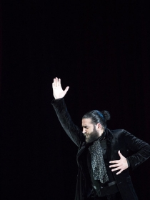 """Jueves Flamencos de la Fundación Cajasol en Sevilla: Antonio Molina 'El Choro' (7) • <a style=""""font-size:0.8em;"""" href=""""http://www.flickr.com/photos/129072575@N05/41429323491/"""" target=""""_blank"""">View on Flickr</a>"""