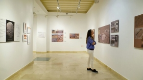 "Exposición 'Tras los pasos del Faraón' en Cádiz (6) • <a style=""font-size:0.8em;"" href=""http://www.flickr.com/photos/129072575@N05/41495806201/"" target=""_blank"">View on Flickr</a>"