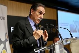 """Presentación del informe 'La Formación para el Empleo en España' (8) • <a style=""""font-size:0.8em;"""" href=""""http://www.flickr.com/photos/129072575@N05/39861064430/"""" target=""""_blank"""">View on Flickr</a>"""