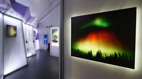 "Exposición 'El Ártico se rompe' en Sanlúcar de Barrameda (13) • <a style=""font-size:0.8em;"" href=""http://www.flickr.com/photos/129072575@N05/42286366755/"" target=""_blank"">View on Flickr</a>"
