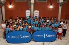 "Actividades en el Sunset Campus 2018 Fundación Cajasol (15) • <a style=""font-size:0.8em;"" href=""http://www.flickr.com/photos/129072575@N05/43685890092/"" target=""_blank"">View on Flickr</a>"
