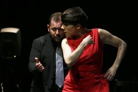 "Jueves Flamencos de la Fundación Cajasol en Sevilla: Jeromo Segura (27) • <a style=""font-size:0.8em;"" href=""http://www.flickr.com/photos/129072575@N05/41015637694/"" target=""_blank"">View on Flickr</a>"