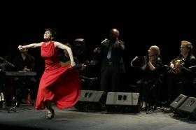"Jueves Flamencos de la Fundación Cajasol en Sevilla: Jeromo Segura (20) • <a style=""font-size:0.8em;"" href=""http://www.flickr.com/photos/129072575@N05/41015636354/"" target=""_blank"">View on Flickr</a>"