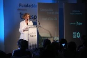 """Presentación del poemario de Nicolás Guillén en la Fundación Cajasol (7) • <a style=""""font-size:0.8em;"""" href=""""http://www.flickr.com/photos/129072575@N05/41239576244/"""" target=""""_blank"""">View on Flickr</a>"""
