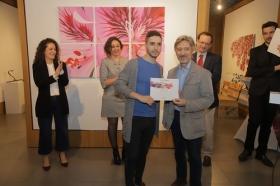 """Entrega de los III Premios 'El arte y los Patios Cordobeses' (9) • <a style=""""font-size:0.8em;"""" href=""""http://www.flickr.com/photos/129072575@N05/28130185008/"""" target=""""_blank"""">View on Flickr</a>"""