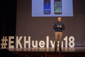 "Espacio Knowmads 2018 en Huelva (15) • <a style=""font-size:0.8em;"" href=""http://www.flickr.com/photos/129072575@N05/27124032107/"" target=""_blank"">View on Flickr</a>"
