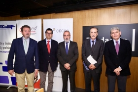"""Presentación del informe 'La Formación para el Empleo en España' • <a style=""""font-size:0.8em;"""" href=""""http://www.flickr.com/photos/129072575@N05/39861063380/"""" target=""""_blank"""">View on Flickr</a>"""