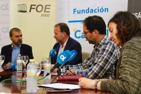 """Desayuno 2.0 'Huelva en el horizonte 2020. Retos de Futuro' con José Luis García-Palacios (5) • <a style=""""font-size:0.8em;"""" href=""""http://www.flickr.com/photos/129072575@N05/40982854960/"""" target=""""_blank"""">View on Flickr</a>"""
