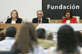 "XXVI Jornadas de ASEPUMA y XIV Encuentro Internacional en Sevilla (3) • <a style=""font-size:0.8em;"" href=""http://www.flickr.com/photos/129072575@N05/27837080927/"" target=""_blank"">View on Flickr</a>"