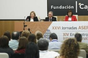 "XXVI Jornadas de ASEPUMA y XIV Encuentro Internacional en Sevilla (7) • <a style=""font-size:0.8em;"" href=""http://www.flickr.com/photos/129072575@N05/41987725114/"" target=""_blank"">View on Flickr</a>"