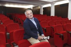 """Jornadas 'British TV: Auge y calidad de las series de ficción británicas' (5) • <a style=""""font-size:0.8em;"""" href=""""http://www.flickr.com/photos/129072575@N05/42656645812/"""" target=""""_blank"""">View on Flickr</a>"""