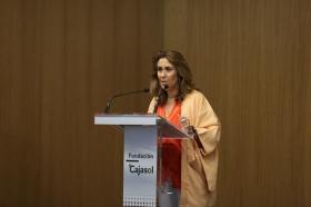 "Jornadas 'Mujer, Empleo y Diversidad' en la Fundación Cajasol (12) • <a style=""font-size:0.8em;"" href=""http://www.flickr.com/photos/129072575@N05/41958260375/"" target=""_blank"">View on Flickr</a>"