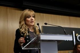 "Jornadas 'Mujer, Empleo y Diversidad' en la Fundación Cajasol (9) • <a style=""font-size:0.8em;"" href=""http://www.flickr.com/photos/129072575@N05/41048177460/"" target=""_blank"">View on Flickr</a>"