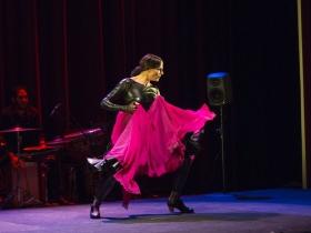 "Jueves Flamencos de la Fundación Cajasol en Sevilla: Lucía Álvarez 'La Piñona' (18) • <a style=""font-size:0.8em;"" href=""http://www.flickr.com/photos/129072575@N05/41273048720/"" target=""_blank"">View on Flickr</a>"