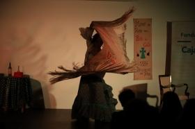 "Del Teatro al Cole 2018 en Córdoba: 'Sinsabores de una bata de cola' (5) • <a style=""font-size:0.8em;"" href=""http://www.flickr.com/photos/129072575@N05/29608049837/"" target=""_blank"">View on Flickr</a>"
