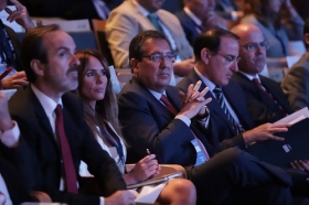 "Convención Empresarial de la CEC 2018 (6) • <a style=""font-size:0.8em;"" href=""http://www.flickr.com/photos/129072575@N05/30291481847/"" target=""_blank"">View on Flickr</a>"