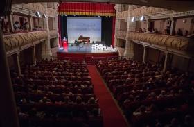 "Premios Cajasol Buena Gente de Huelva 2018 (2) • <a style=""font-size:0.8em;"" href=""http://www.flickr.com/photos/129072575@N05/44298888115/"" target=""_blank"">View on Flickr</a>"